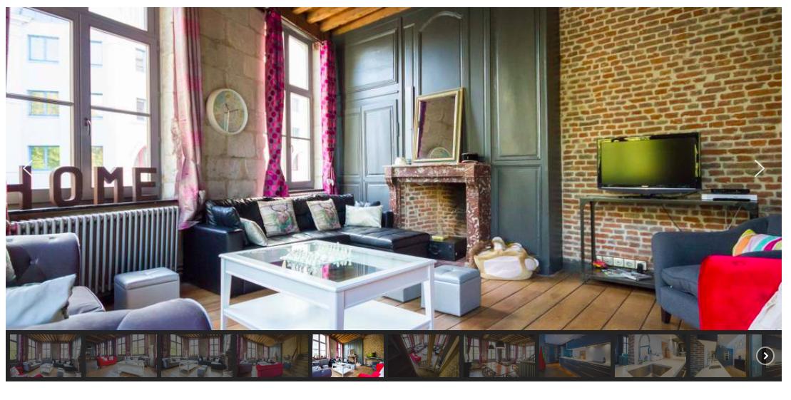 Visuel site web mon appart en ville 7 - Chamade&Cie - Manon Czermak, freelance en communication