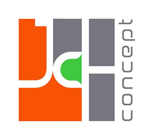 logo_JCH_concept