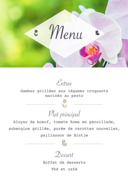 menu_mariage